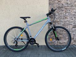 velosipēdi Romet Rambler R 7.0