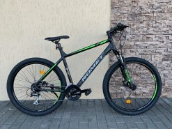 velosipēdi Romet Rambler R 7.2