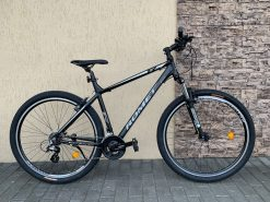 velosipēdi Romet Rambler R 9.0