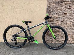 velosipēdi Drag Badger Lite 24″ (2020)