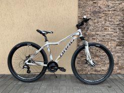 velosipēdi Drag Grace Comp 27.5″