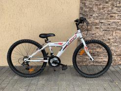 velosipēdi Drag Laser 24″