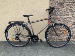 velosipēdi Drag Marathon 28″ (iespējams pasūtīt)