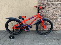 velosipēdi Drag Rush 18″