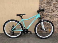 velosipēdi Romet Jolene 6.2