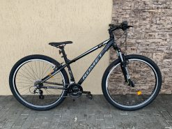 velosipēdi Romet Rambler R 9.0 (2021)