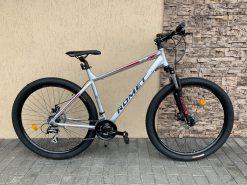 velosipēdi Romet Rambler R 9.1