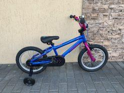 velosipēdi Merida Matts J16