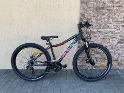 velosipēdi Romet Jolene 6.2 Rāmis: 15″(XS) (2021)