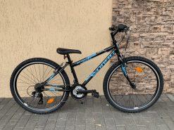 velosipēdi Drag Hacker 26″ Rāmis: 13″ (XS)