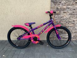 velosipēdi Drag Rush 20″