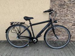 velosipēdi Romet Grom 3s (2021)