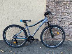 velosipēdi Romet Rambler JR 6.0 Rāmis: 15″(XS)