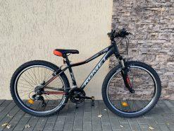 velosipēdi Romet Rambler JR 6.1 Rāmis: 15″(XS)