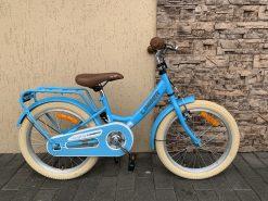 velosipēdi Limber City 18″