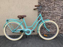velosipēdi Limber City 24″