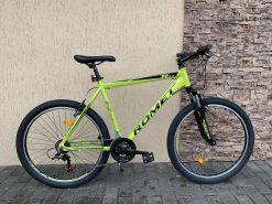 velosipēdi Romet Rambler R 6.0 (2021)
