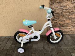 velosipēdi Romet Tola 12″ (2021)