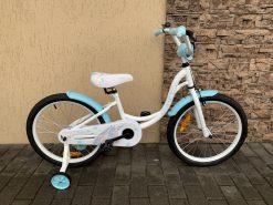 velosipēdi Romet Tola 20″ (2021)