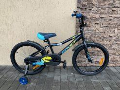 velosipēdi Romet Tom 20″ (2021)