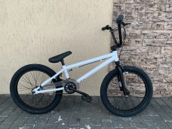 velosipēdi Dema BeFly Whip BMX