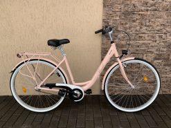 velosipēdi Romet Angel 1 Alu 28″ (2021)