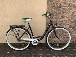 velosipēdi Romet Angel 1 Eco 28″ (2021)