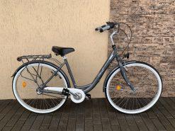 velosipēdi Romet Angel 3 Alu 28″ (2021)