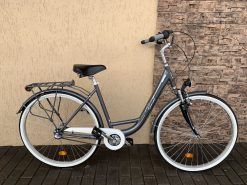 velosipēdi Romet Angel 3 28″ (2021)