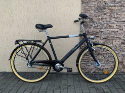 velosipēdi Romet Orion 3s 26″ (2021)