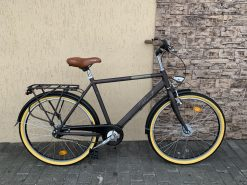 velosipēdi Romet Orion 7s 26″ (2021)