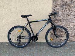 velosipēdi Romet Rambler R 6.0