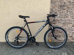 velosipēdi Romet Rambler R 6.1 (2021)