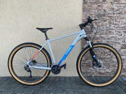 velosipēdi Cube Aim SL (2021)