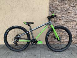 velosipēdi Drag Badger Lite Disc 24″
