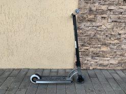 velosipēdi MGP Origin Shredder skrejritenis