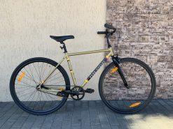 velosipēdi Pure Cycles Coaster Bike