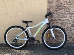 velosipēdi Romet Jolene 6.0 Rāmis: 15″(XS) (2021)