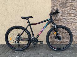 velosipēdi Romet Jolene 6.2 (2021)