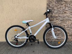 velosipēdi Romet Jolene JR24 (2021)