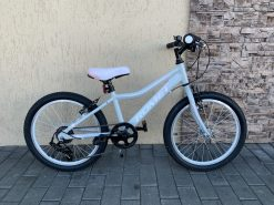 velosipēdi Romet Jolene Kid 1 (2022)