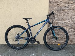 velosipēdi Romet Rambler R 9.1 (2021)