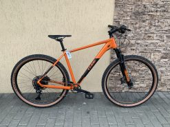 velosipēdi Cube Acid (2021)