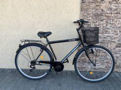 velosipēdi DHS City 6s Men 28″