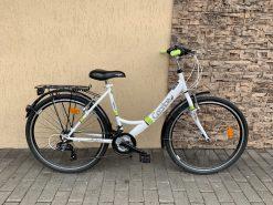 velosipēdi Drag Caprice 26″