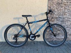 velosipēdi Drag Hacker 26″ Rāmis: 17″ (M)