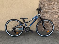velosipēdi Drag Hardy Junior 24″