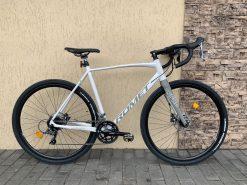 velosipēdi Romet Aspre 1 Gravel (2021) (56cm rāmis)