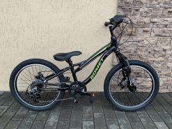 velosipēdi Romet Fit 20″ Disc (2022)