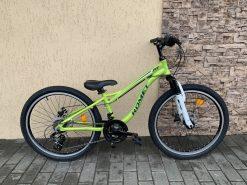 velosipēdi Romet Fit 24″ Disc (2021)